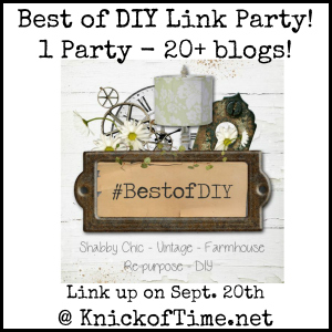Best-of-DIY-Link-Party-at-Knick-of-Time