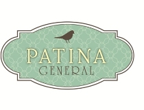 Patina General Logo SAGE FINAL